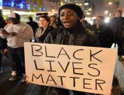 tulsa, police, manslaughter, black lives matter