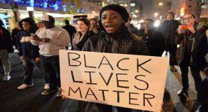 tulsa, police, manslaughter, black lives matter