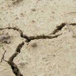 earth tremor, cracked walls, kaduna tremor