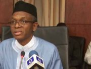 Kaduna Govt. Places Ban On Unlawful Assembly
