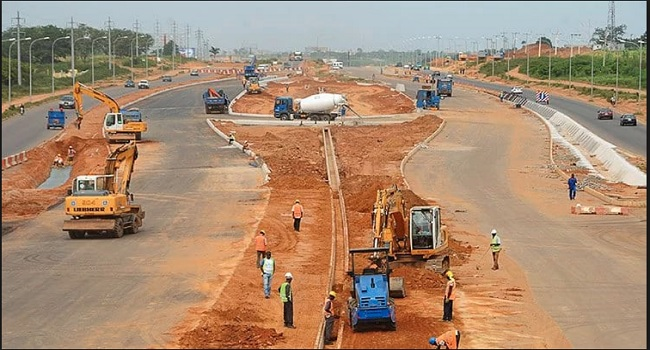 Engineering Union Says More Infrastructure Funding Will Develop Nigeria