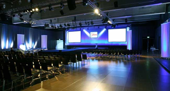 Venue Summit, event venue, event venue summit
