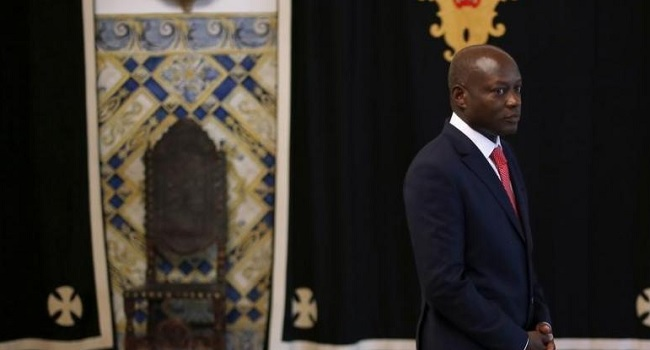 Guinea Bissau Agrees To Deal Aimed At Ending Crisis