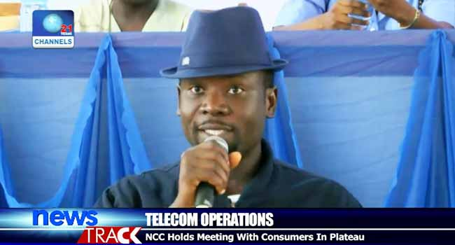 NCC Addresses Telecommunication Consumer Issues In Plateau