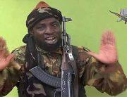 Boko Haram Leader, Shekau Threatens More Attacks