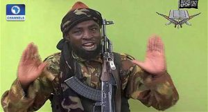 Boko Haram Leader, Shekau Reappears In Video