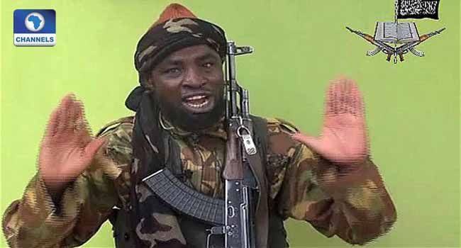 Boko Haram Leader, Shekau Threatens More Attacks