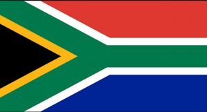 south africa market