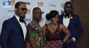 toronto, nollywood, 76, movie,