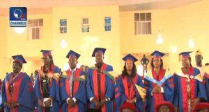 Ambrose Alli University,sustainable development, sustainable development