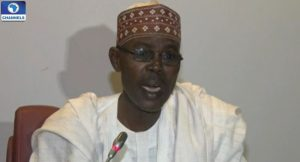 Abdullahi-Garba