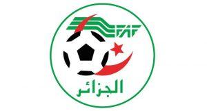 Algerian Football Federation, Nigeria, Desert Foxes, Algeria