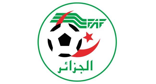 Algeria To Name Squad For Nigeria On November 1