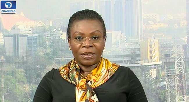 boma-ozobia-former-president-commonwealth-lawyers-association