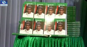 Book-on-Muhammadu-Buhari