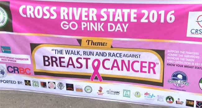 7,000 Women Get Free Cancer Screening In Cross River