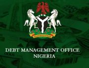 Debt Management Office - DMO Sets 2017 Debt Limit For FG