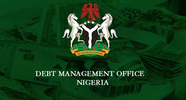 DMO Sets 2017 Debt Limit For FG