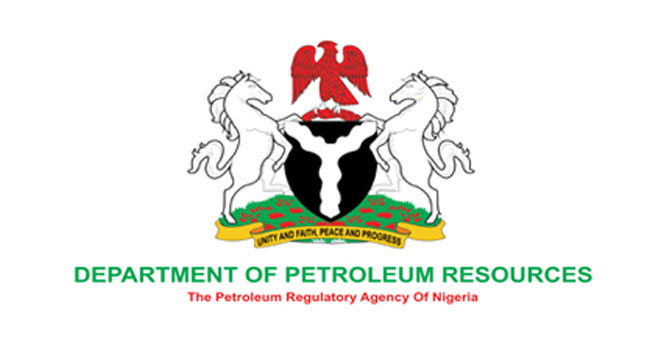DPR, engine oil, fake lubricant