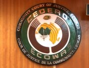 Committee Commends ECOWAS For Restoring Democracy In Gambia
