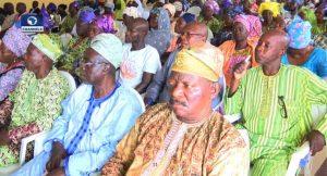 Osun, Economic development