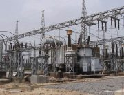 Lagos To Generate 3000mw Of Electricity Soon - Ambode