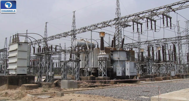 No More Hike In Electricity Tariffs Until 2021, Says Lawan