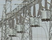 electricity-supply-in-nigeria