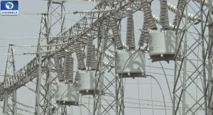 electricity supply in nigeria