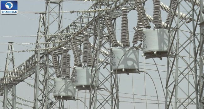 Nigeria Needs To Invest More In Electricity To Grow Economy, Energy Experts Say