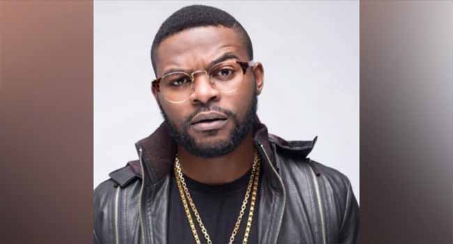 Musicians Glorifying Fraudsters Are Destroying Our Future – Falz