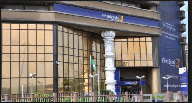 FBN Holdings Operating Expenses Down 5.1%