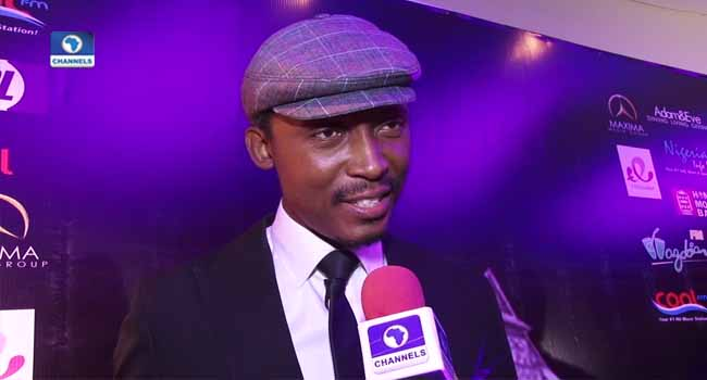 Frank Donga Features In New TV Series, 'The Condo'
