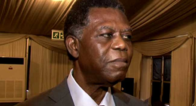 EFCC Vs Ibru: Court Defers Ruling Till February 2017