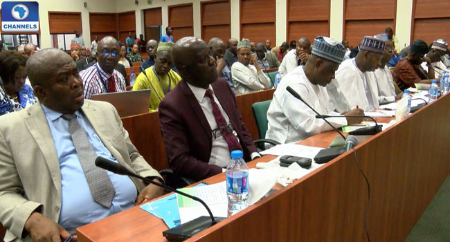 house-of-representatives-probe-aviation-sector