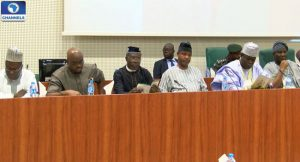 house-of-representiatives-committee-on-aviation