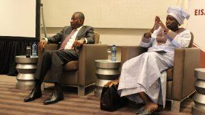 Goodluck Jonathan, Independence, Fairness, electoral process, election