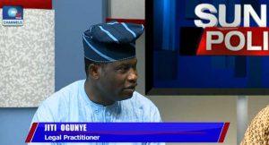 Jiti-Ogunye-Sunday-Politics