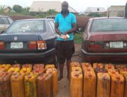 kidnapping-suspect-operation-delta-safe