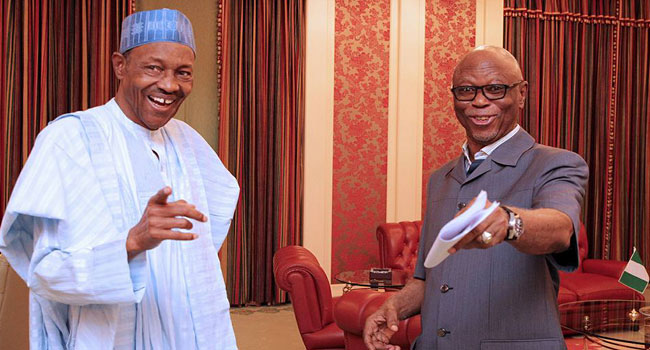 Muhammadu-Buhari-and-John-Oyegun