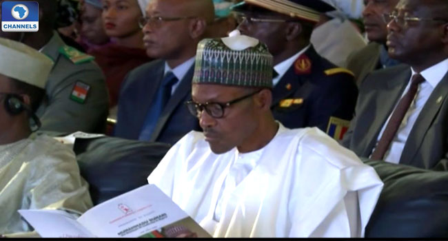 Muhammadu-Buhari-at-Book-Launch