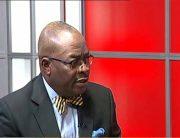 DSS Raid, Law, Muyiwa Subo