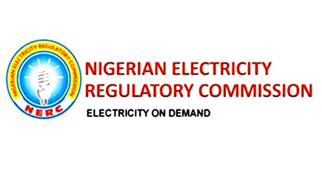 NERC Issues Licences To Power Ariaria Market In Abia