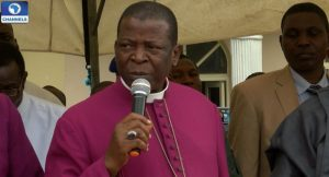 nicholas-okoh-primate-of-anglican-communion-in-nigeria