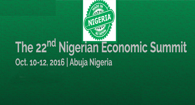 Nigerian-Economic-Summit-Group