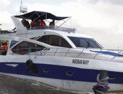nigerian-navy-boat