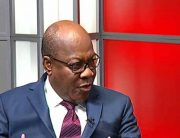 DSS, arrest, judges, Agbakoba