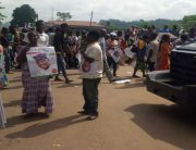 ondo-pdp-faction-protest-aganist-inec-list