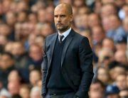 Houston Derby: Despite City Loss, New Signings Impress Guardiola
