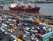 Ports, Nigeria, Corruption, Delays